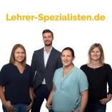 Lehrer-Spezialisten.de