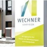 Wechner Wärmepumpen GmbH