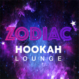 Zodiac Hookah Lounge