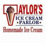 Taylors Ice Cream Parlor