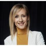 Yulia Potapova - SEO Services