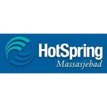 HotSpring Massasjebad Høvik