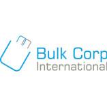 Bulk Corp International Pvt. Ltd