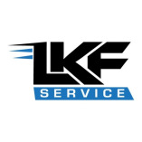 LKF - Service e.K.