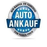 Auto-Export logo