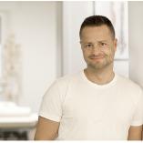 Heilpraktiker-Praxis für Osteopathie und Chiropraktik - David Giezen