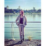 Finanzberaterin Anna Maria Krumbholz