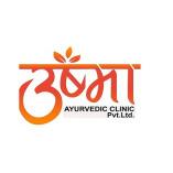 Usma Ayurvedic clinic