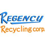 Regency Recycling Corporation