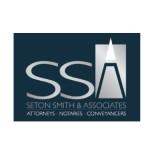 Seton Smith & Associates