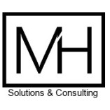 MH Solutions & Consulting