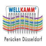 Perückengeschäft Düsseldorf Wellkamm