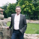 Martin Siemers