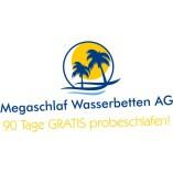 Megaschlaf Wasserbetten AG