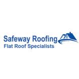 Safeway Roofing