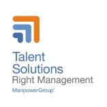 Talent Solutions Right Management Switzerland