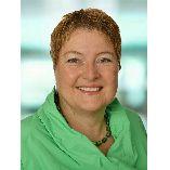 Cornelia Krüger - Baufinanzierung und Immobilien