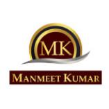 Manmeet Kumar