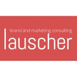 Pascal Lauscher Brand- & Marketing Consulting