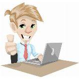 Jays Marketing Services
