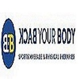 Back Your Body
