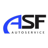 ASF Autoservice GmbH