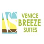 VeniceBreezeSuites