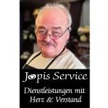 Jopis Service UG