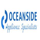 Oceanside Appliance Repair