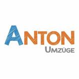 Anton Umzüge