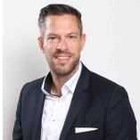 VmK Heiko Gerstner Versicherungsmakler