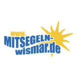 www.mitsegeln-wismar.de