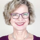 Dr. Maren Kaiser - Zeitlotse & Business-Coach