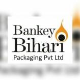 Bankey Bihari Packaging