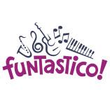 Musikschule funtastico!