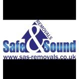 Safe & Sound Removals