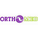 ORTHOMED GmbH