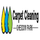 Upholstery Cleaning Sheidow Park