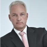 Jörg M. Sommer