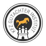 Kfz Gutachter Institut Hamburg