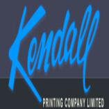 Kendall Printing