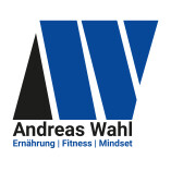 Andreas Wahl Coaching