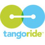 Tangoridea
