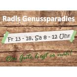 Radls Genussparadies e.U.