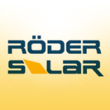 Röder Solar GmbH