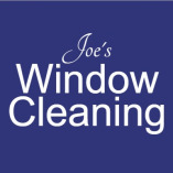 Joes Window Cleaning