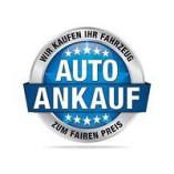 Autoankauf München - Makkawi