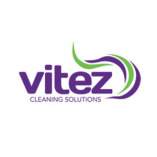 Vitez Cleaning Solutions Pty Ltd