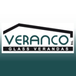 Veranco ltd.