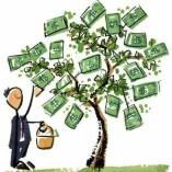 Eriksen Tax Services, LLC